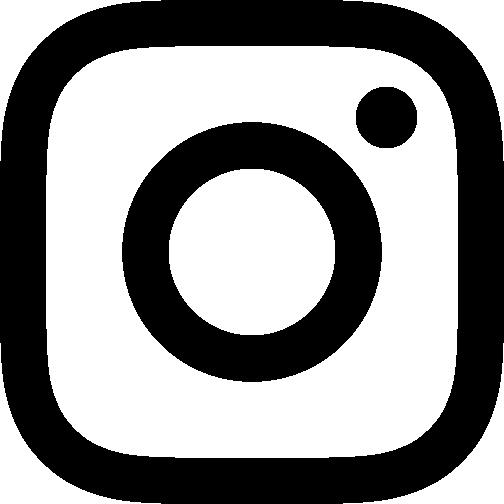 Logo Instagram - Agência Entre Rios