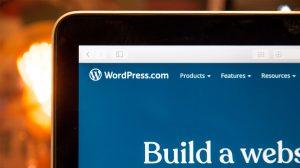 Como melhorar seu wordpress